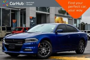 2018 Dodge Charger GT AWD|Nav Pkg|Cruise|Bluetooth|Keyless_Entry