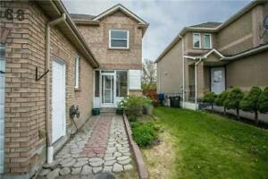 3BR 4WR Semi Detached in Mississauga (Winston Churchill/Derry)
