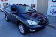 2003 Lexus RX330 MCU38R Grey Sports Automatic Wagon Elderslie Camden Area Preview