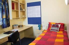 3 bedrooms in Curzon Street Victoria Hall Ltd, NG3 1DJ, Nottingham, United Kingdom