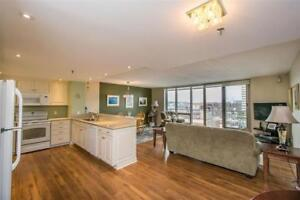 Completely Updated Condo with Harbor views! - Prince Street