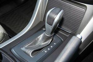 2014 Ford Territory White Sports Automatic Wagon Maddington Gosnells Area Preview