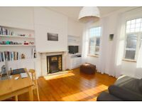 SPACIOUS TWO BEDROOM PROPERTY IN HORNSEY!!! CALL NOW