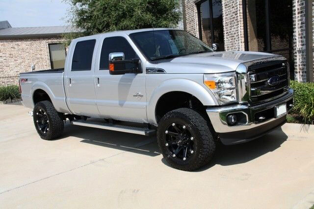 2012 ford f250 gas towing capacity. Black Bedroom Furniture Sets. Home Design Ideas