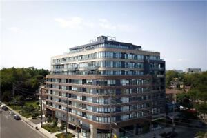 Welcome To Eleven Superior Condominiums, A Luxurious Boutique