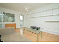 **AVAILABLE JAN 2017 ** Spacious Modern Three Double Bedroom Flat In Angel / Old Street
