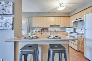 For Sale Spacious And Bright 3 Bedroom Townhouse