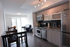 Gorgeous Epic On Triangle Park, 2 Bedroom At Queen West