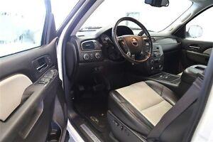 2013 GMC Sierra 1500 SLT Crew Cab *Remote Start - Heated/Leather Regina Regina Area image 13