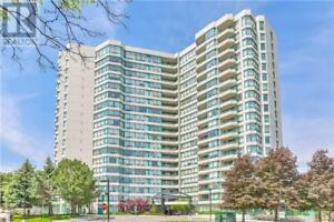 Luxury Menkes Condo,2+1Beds,2Baths,7250 YONGE ST, Vaughan
