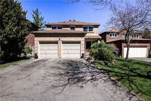 Spacious 4+1 Bedrooms, Well Maintained Home With In Ground Pool