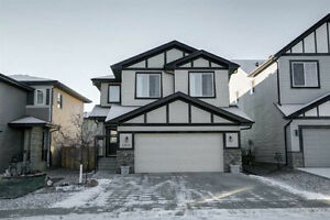 Gorgeous Five Bedroom Two Storey Home - Incredible Value