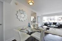 Luxury Living - Heart of The Golden Mile Square