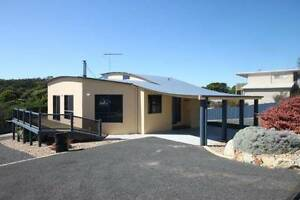 Swanick, Immaculately Presented Family Home Coles Bay Glamorgan Area Preview
