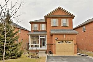 3 Bdrm Detached Home In The Heart Of Wedgewood Creek