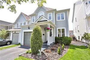 2-Storey Detached 3 Bdrm Home in Park Ridge Community