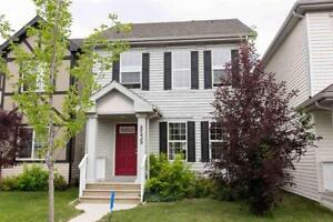 Perfect Starter Home $359,900