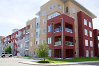BRAND NEW 2 BEDROOM CONDO FOR RENT IN AIRDRIE $1400 PER MONTH