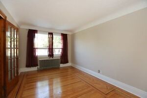 3 Bed / 1.5 Bath -- Ready RIGHT NOW!!!!!  168B