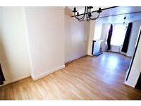 3 BEDROOM PROPERTY - UXBRIDGE UB8 - £1550 DONT MISS CHANCE TO VIEW THIS PROPERTY TODAY