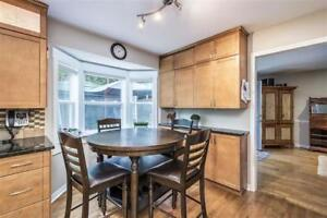 14 Sandstone Ave, Fall River - Melissa Berry
