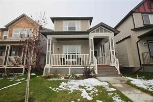 House in Secord For Sale