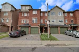Beautiful 3 Bedroom Townhouse, Central To Highways And Shopping.