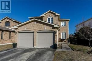 SOUTH BARRIE (Ardagh) DETACHED 2 STOREY RENTAL HOME