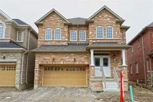 ID#307,Brampton,Dixie/Mayfield,Detached,4bed 4bath.