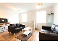 1 bedroom flat in Grove Road, Mile End