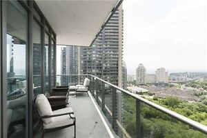 $1,049,900 Highly Upgraded & Customized UNIT in TORONTO