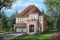 Upgraded 4 Bedroom & 3 Washroom Detached Home Location For Sale
