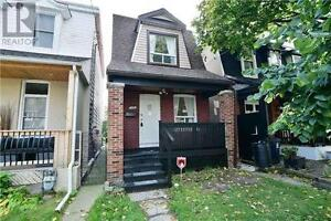 ** Located In A Highly Demand Area Of East York **