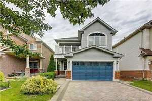 Newly Renovated 3+2 Bdrm Home in Legacy!!!
