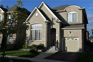 4BR DETACHED HOUSE FOR SALE IN BOX GROVE MARKHAM