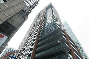 Spectacular Penthouse 3 bed/2 bath (King W & John) $4,900.00