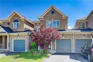 Rare opportunity! Richmond Hill House at only $799,900!
