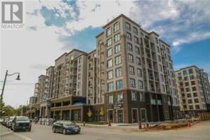 1 Bedroom Condo for $1450 in Oakville
