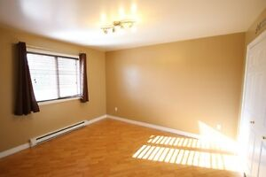 Power's Pond Two-Storey For Sale- 24 Wells Crescent, Mount Pearl St. John's Newfoundland image 14