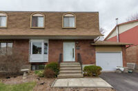 House - for sale - Pierrefonds-Roxboro - 12421708