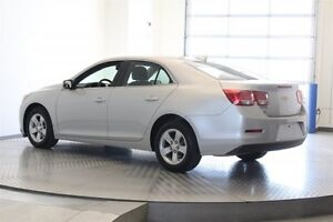 2016 Chevrolet Malibu Limited LT *Fuel Efficient - Spacious - Lo Regina Regina Area image 3