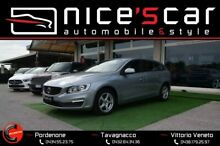 VOLVO V60 D3 Business * NAVI