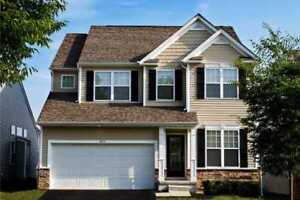 Don't qualify for a mortgage. Look at Rent to Own