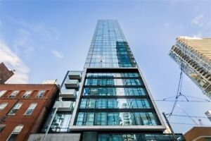Welcome To King Charlotte In The Heart Of King West!