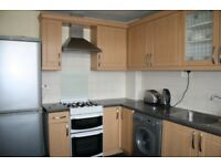 WHITECHAPEL/STEPNEY GREEN, E1 ,DSS WELCOME* EXCELLENT 3 BEDROOM APARTMENT
