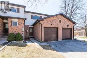#97 -700 HARMONY RD N Oshawa, Ontario