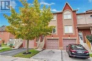 #16 -1867 KINGSTON RD Pickering, Ontario