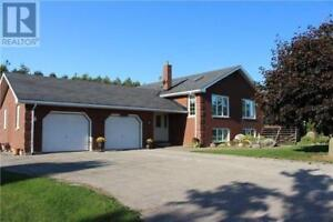 115475 27/28 SDRD East Luther Grand Valley, Ontario