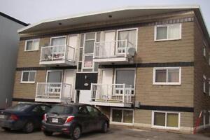 5 1\2  Chauffé sur Pierre-Bertrand Appartement 5 ½ rénovée situé