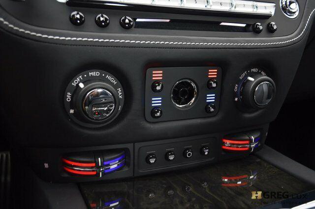 Image 21 Coche Americano usado Rolls-Royce Ghost 2018